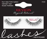 Revlon Single Lashes Number 91304, Lengthening