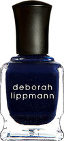 Deborah Lippmann Women's Rolling In The Deep Nail Polish