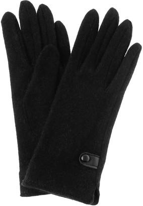 Basque Basic Gloves