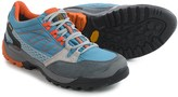 Asolo Celeris Gore-Tex® Hiking Shoes - Waterproof (For Women)