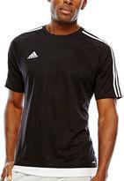 adidas Estro Jersey Shirt