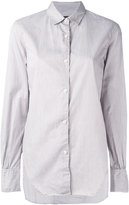Isabel Marant Liliana shirt - women - Cotton - 36