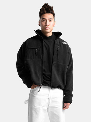 The North Face M 95 Retro Denali Jacket