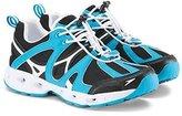 Speedo Womens Hydro Comfort 4.0 Water Shoe (7, )