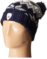 Dale of Norway Myking Hat Caps