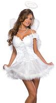 Rubie's Costume Co Heaven Sent Costume - Women
