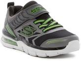 Skechers Air Advantage Nova Drift Sneaker (Little Kid)