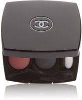 Chanel Les 4 Ombres Quadra Eye Shadow - No. 238 Tisse Paris