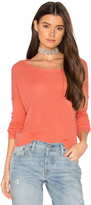 Charli Chloe Sweater
