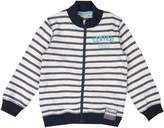 Name It Sweatshirts - Item 37873070