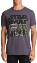 Junk Food Clothing Star Wars Rogue One Graphic Tee - 100% Bloomingdale's Exclusive