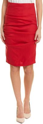 Nicole Miller Skirt