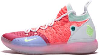Nike Zoom KD 11 'EYBL' Shoes - Size 9