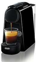 Nespresso by DeLonghi Essenza Mini Espresso Machine