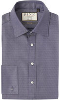 Thomas Pink Thomas Pink Joseph Slim-fit Cotton Shirt
