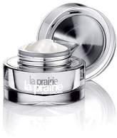 La Prairie Cellular Eye Cream Platinum Rare