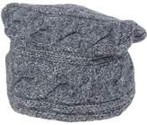 Jijil Hats