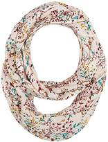 Pieces Women's Pckelty Tube Pb Scarf