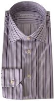 Etro Stripe Shirt