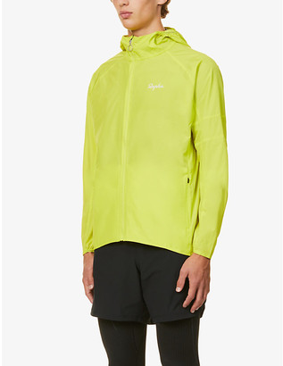 Rapha Commute Lghtwght Jacket