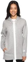 New Balance Sport Style Fleece Hoodie