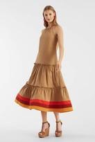 Sachin + Babi Talullah Dress