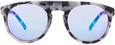 Westward Leaning Atlas 4 Sunglasses