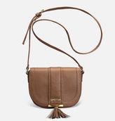 Avenue Norway Tassel Crossbody Handbag