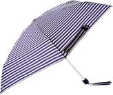 Accessorize Shantelle Stripe Tiny Umbrella