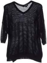 Snobby Sheep Sweaters - Item 39574937