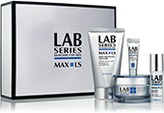 Lab Series MAX LS Deluxe Set