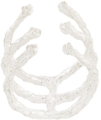 Niza Huang Moments 6 stone ring