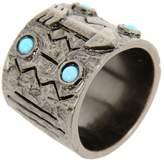 Valentino Garavani Rings - Item 50194452