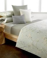 Calvin Klein Home Oleander California King Sheet Set