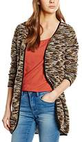 Only Women's 15118519 Cardigan