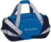 Columbia Summit Trail Small Duffel Bag