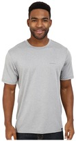 Rip Curl Search Series Short Sleeve Tee