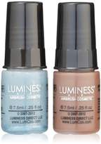 Luminess Air Airbrush Eyeshadow Duo, Collection