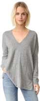 Soft Joie Emlen Sweater