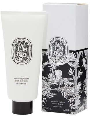 Diptyque Shower gel Tam Dao 200 ml