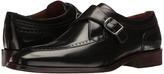 Johnston & Murphy Boydstun Monk Strap Men's Monkstrap Shoes