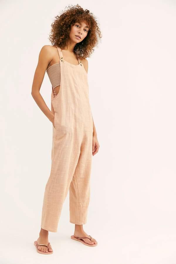 7cc20dc4e0 The Endless Summer Women's Pants - ShopStyle