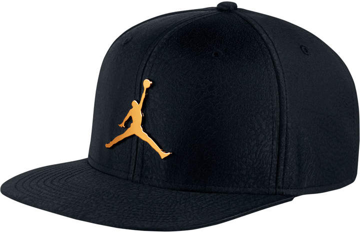 0515e6418f96fd Jordan Hats - ShopStyle