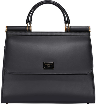 Dolce & Gabbana Sicily 58 Big Bag