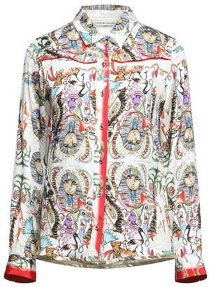 Tsumori Chisato Shirt