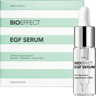 BIOEFFECT EGF Serum (15ml)