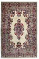 Kara Persian Collection Persian Rug