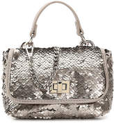 Steve Madden Women's Bkerri Crossbody Bag