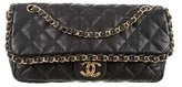 Chanel Medium Chain Me Flap Bag