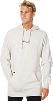 RVCA Focus Mens Pullover White